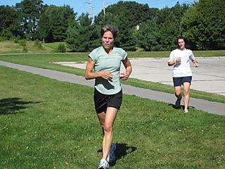CrossFit2 045