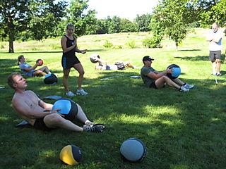CrossFit2 058
