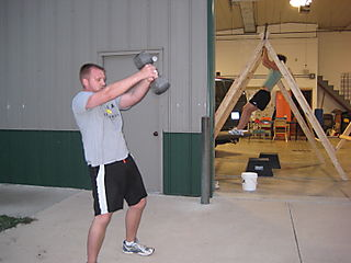 CrossFit2 007