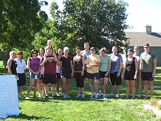 CrossFit2 070