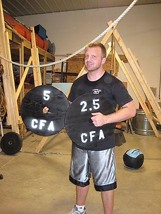 CrossFit2 096