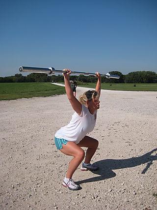 CrossFit2 111