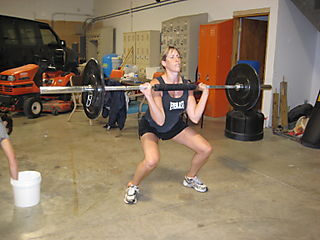 CrossFit2 143