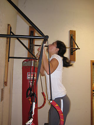 CrossFit2 128