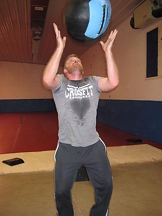 CrossFit2 257