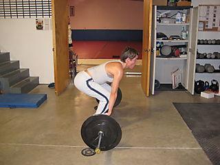 CrossFit2 247