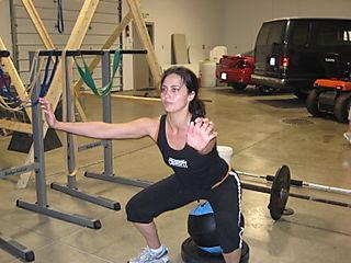 CrossFit2 291