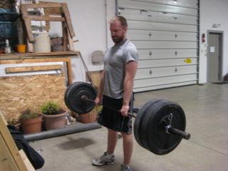 CrossFit 4 128