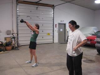 CrossFit 5 051