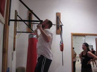 CrossFit 5 059