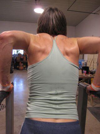 CrossFit6 461