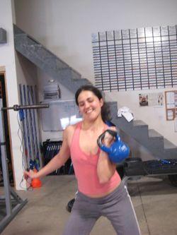 CrossFit6 472