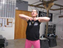 CrossFit6 489