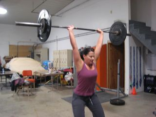 CrossFit6 519
