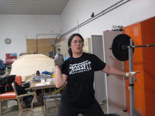 CrossFit6 514