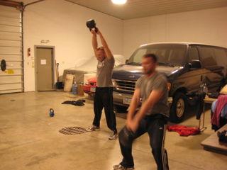 CrossFit6 205
