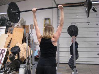 CrossFit7 063