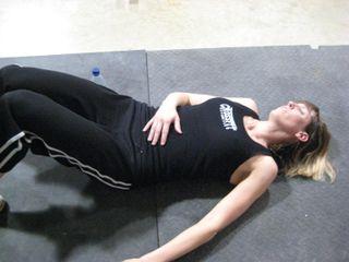 CrossFit6 306