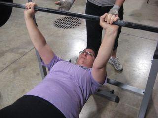 CrossFit6 406