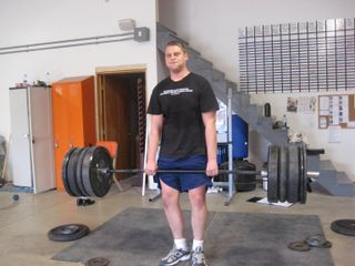 CrossFit7 202