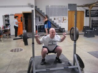CrossFit6 419