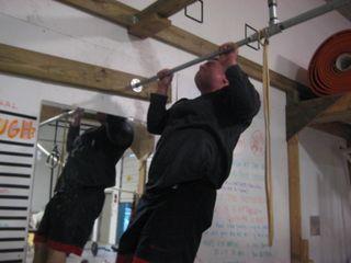 CrossFit 8 002