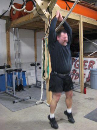 CrossFit6 433