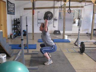 CrossFit 8 030