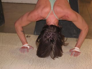 CrossFit6 456