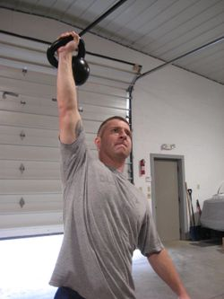 CrossFit6 476