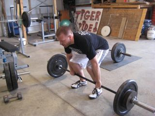 CrossFit 8 289