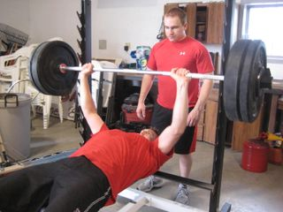 CrossFit 8 293