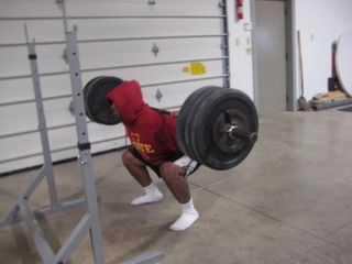 CrossFit7 186