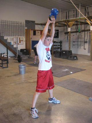 CrossFit9 085