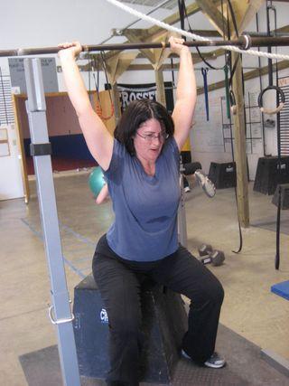 CrossFit7 195