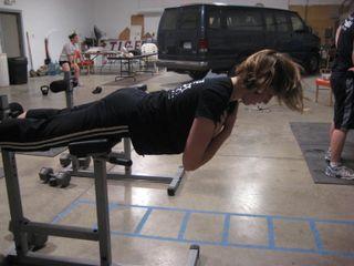 CrossFit7 209