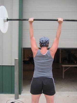 CrossFit7 212