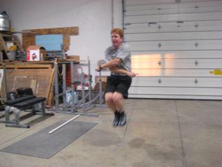 CrossFit9 126