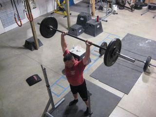 CrossFit9 109
