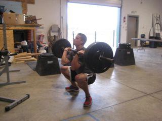 CrossFit 8 014