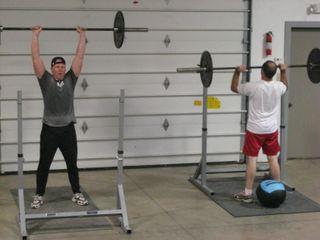 CrossFit9 134