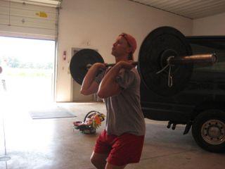 CrossFit9 181