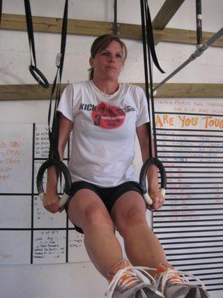 CrossFit9 193
