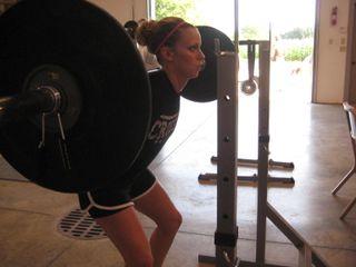 CrossFit9 420