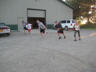 CrossFit9 077