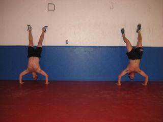 CrossFit9 092
