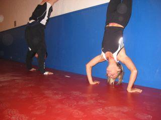 CrossFit9 448