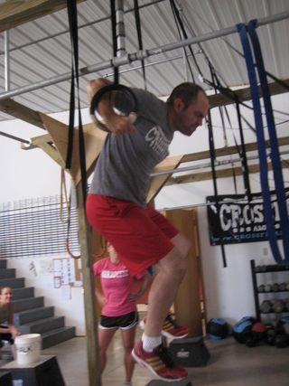 CrossFit9 456