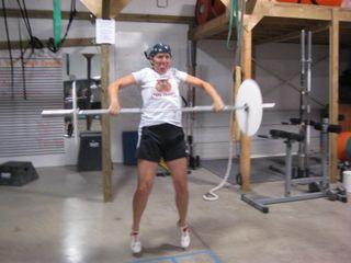 CrossFit9 129
