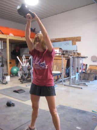 CrossFit9 392